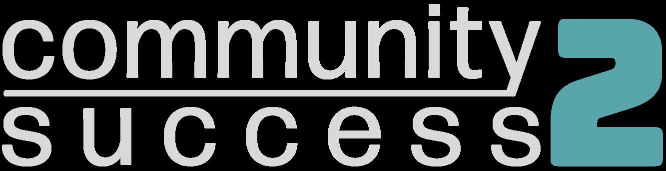 Community2Success